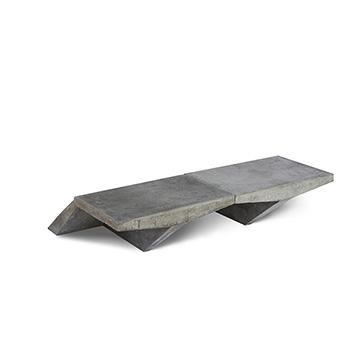 concretum-capa