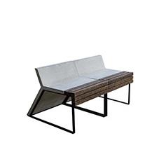 cadeira-linha-pau-e-pedra-capa