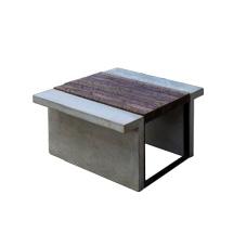 mesa-linha-pau-e-pedra-capa