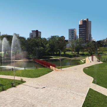 parque-da-gare-2
