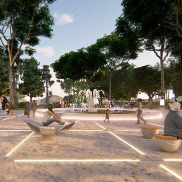 Praça-da-Liberdade---01-R1