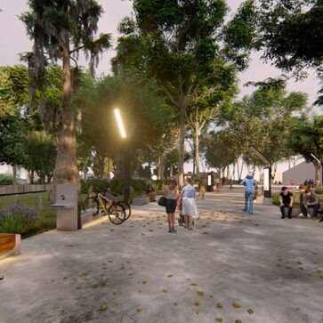 Praça-da-Liberdade---06-R1